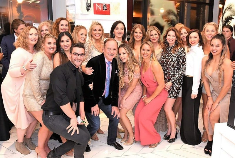 Campagne Crawl | Event Gallery | Buckhead Plastic Surgery, Atlanta GA