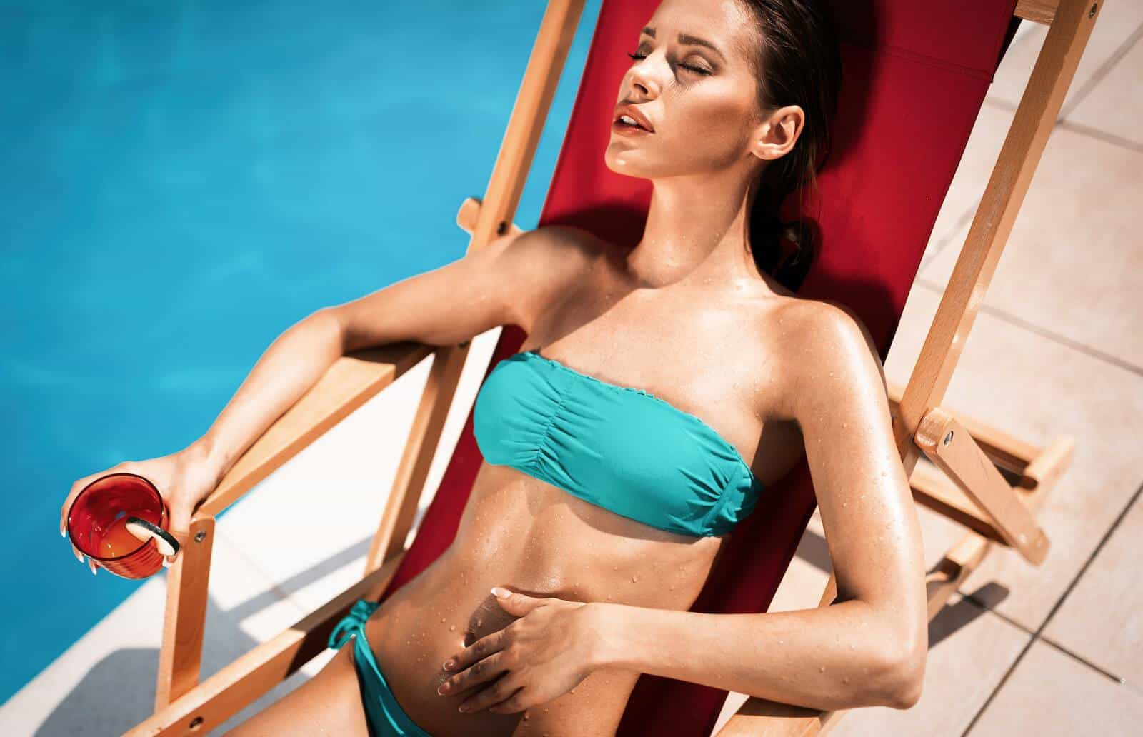 pros and cons to fat transfer breast augmentation