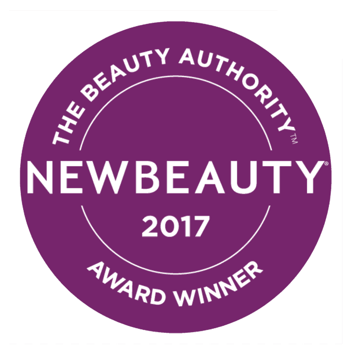 thermiva improves vaginal dryness tightness strengthens muscles at lux medspa atlanta better orgasms no more painful sex feel younger feel better new beauty award 2017 by the beauty authority