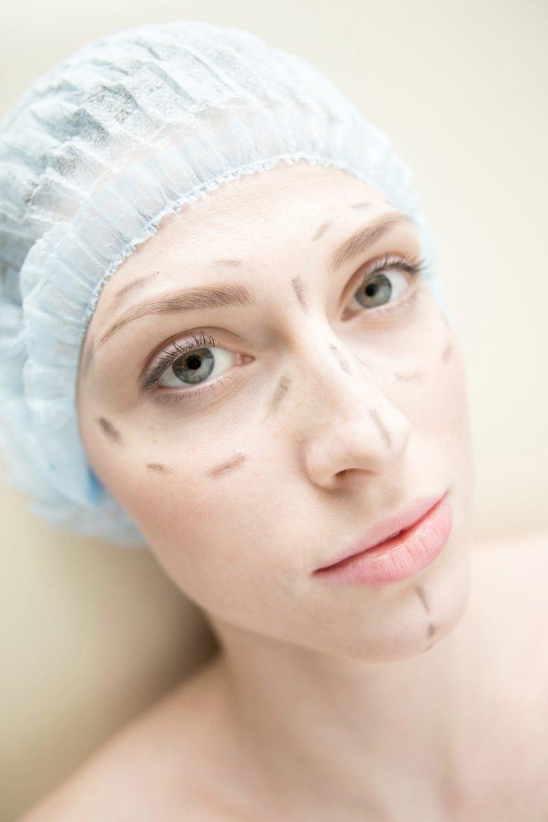Injectable Treatments at Buckhead Plastic Surgery Atlanta Jeuveau® vs. Botox® at LUX Med Spa
