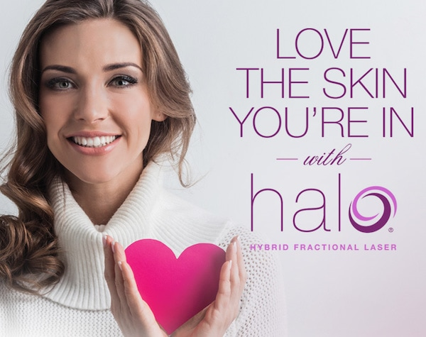 Halo Laser at Buckhead Plastic Surgery & Lux Med Spa Buckhead, Atlanta, GA
