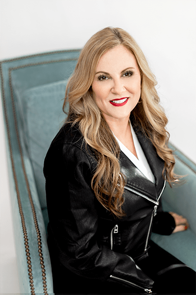 lisa---manager-of-lux-med-spa-at-buckhead-plastic-surgery