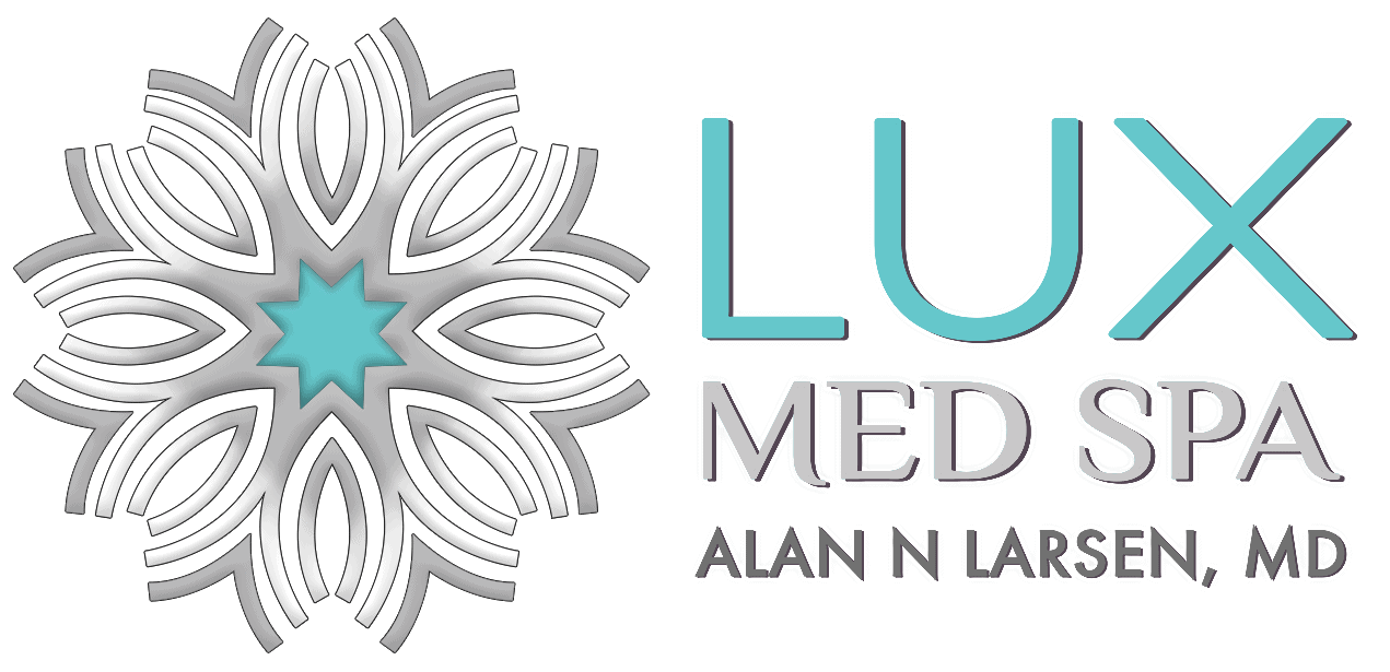 LUX Med Spa At Buckhead Plastic Surgery