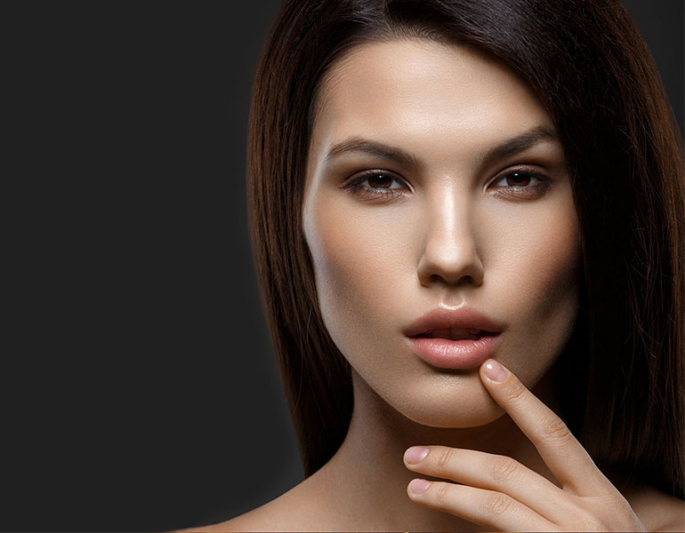 cheek augmentation at buckhead plastic surgery in atlanta dr. alan n larsen