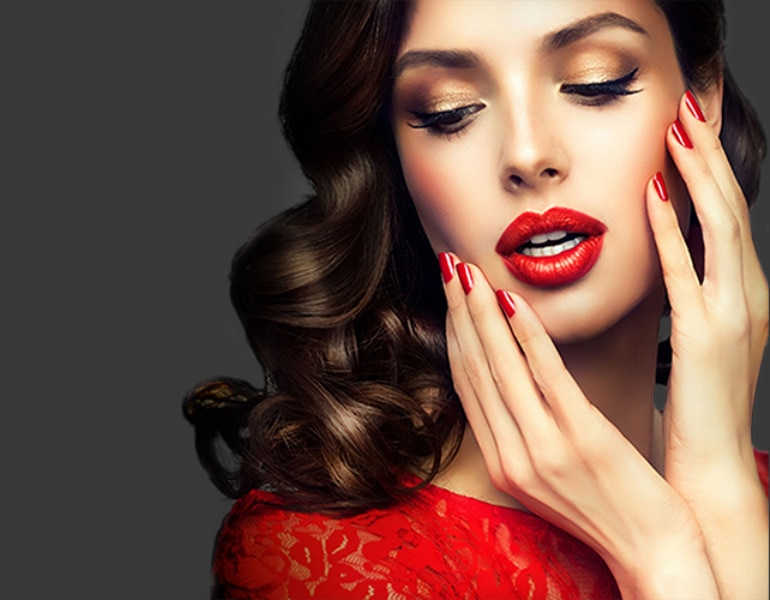 Lip Enhancement at buckhead plastic surgery in atlanta dr. alan n larsen.png