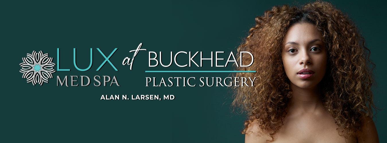 DYSPORT® At LUX Med Spa in Atlanta AT Buckhead Plastic Surgery