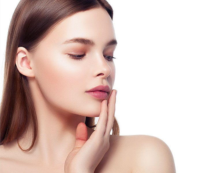 customize your own liquid facelift at lux med spa atlanta, liquid life using customize a plan based on your specific cosmetic goals that combines popular nonsurgical treatments, such as KYBELLA®, JUVÉDERM® and/or VOLUMA® fillers, and BOTOX® Cosmetic.