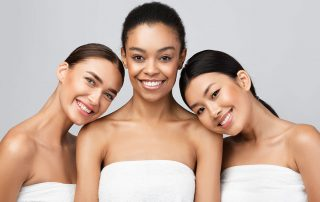 Why Your Fitzpatrick Skin Type is Important for Laser Treatments