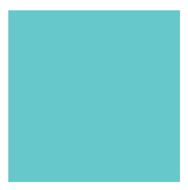 ELITE-At-Buckhead-Plastic-Surgery-Logo-Icon