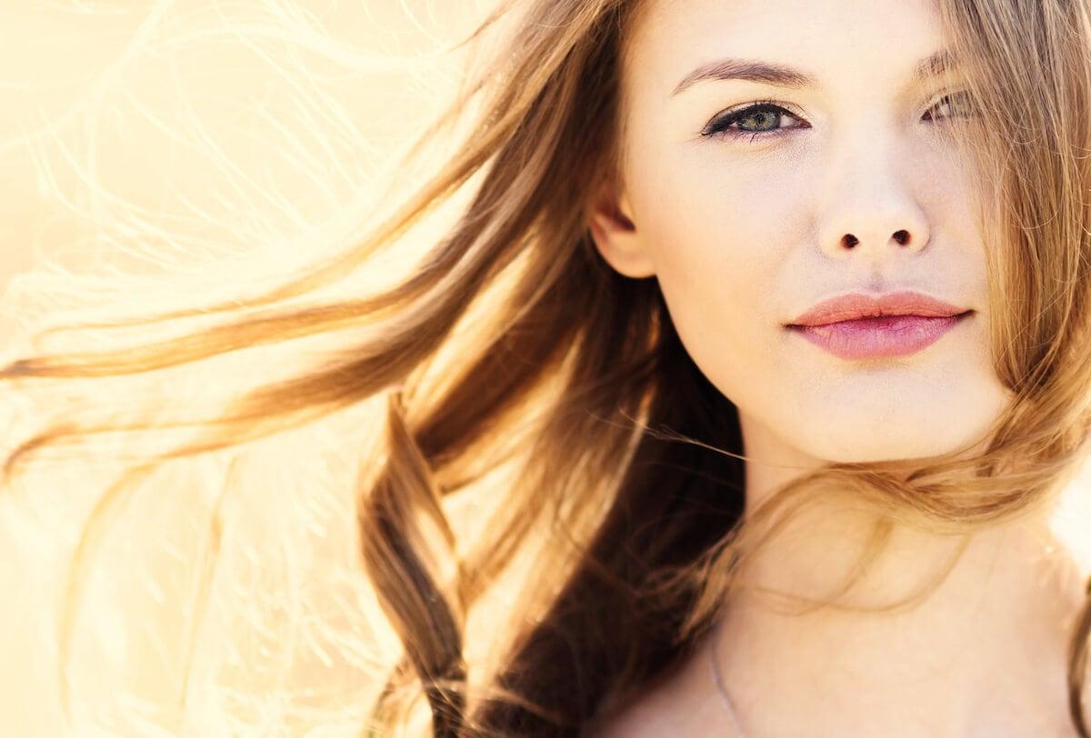 Summer Skin Treatments LUX Med Spa Atlanta