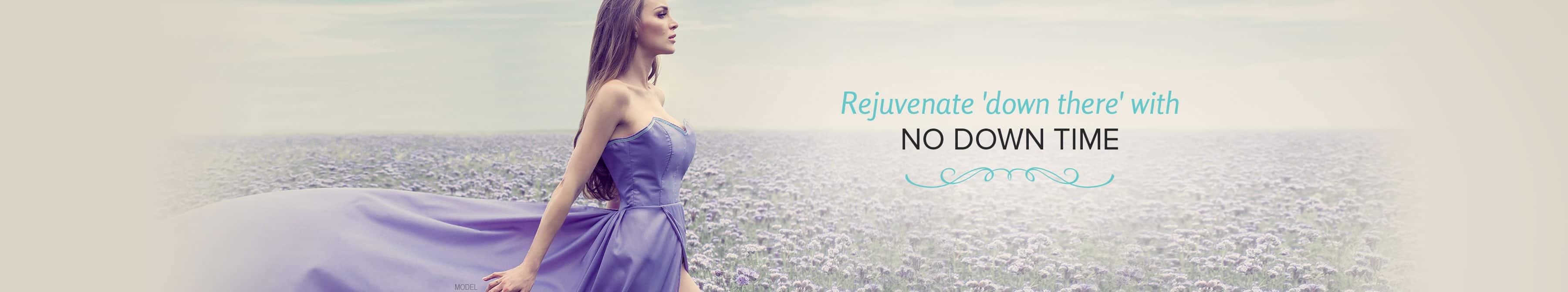 Vaginal Rejuvenation in Atlanta | ThermiVa® | Buckhead Plastic Surgery